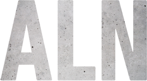 logo_aln
