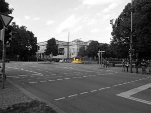 au_house_prinzregentenstrasse